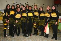 Carnevale Piobesi 2008