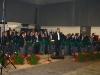 Santa Cecilia 2007