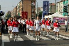 Ass. Comm. Nizza-Millefonti Torino 05/2009