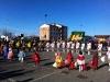 Carnevale Piobesi 2014