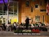 Concerto Estivo - 28 maggio 2011