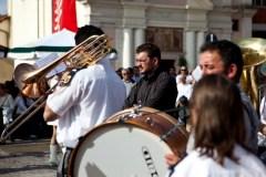 Festa dei Mieli-Sommariva Bosco (CN)