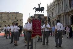 Festival oralità popolare Torino 6/2009