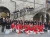Gemellaggio Piobesi a Venzone 2013