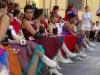 Gemellaggio Venzone a Piobesi 2011
