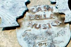 Premiazione Fiocco Rosa - Leinì, 4/10/2009