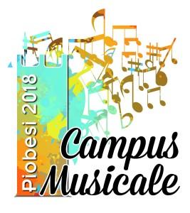 Campus Musicale 2018_1