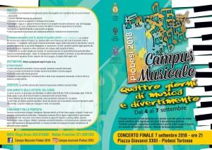 Campus Musicale 2018_2