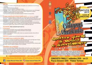 volantino-campus-2019-1